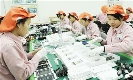 Những dự báo kinh tế Việt Nam năm 2017