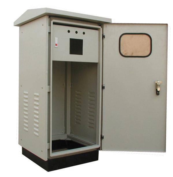 Vỏ tủ điện 3